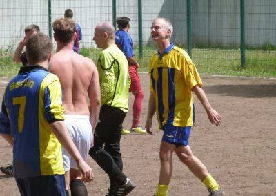 fussballturnier_2013_293