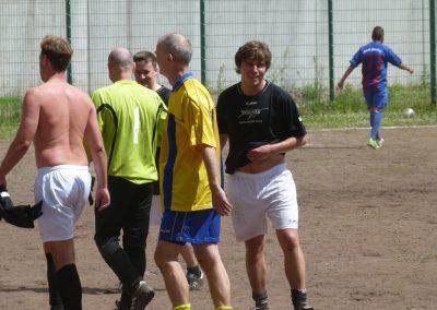 fussballturnier_2013_294