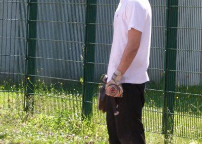 fussballturnier_2013_298