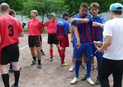 fussballturnier_2013_30