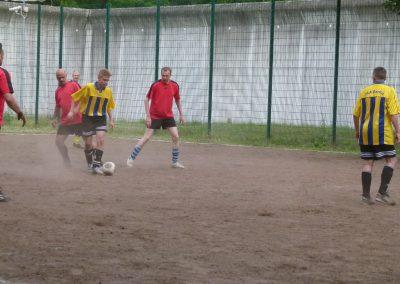 fussballturnier_2013_307