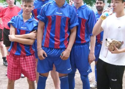 fussballturnier_2013_31