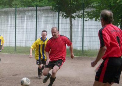 fussballturnier_2013_312