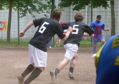 fussballturnier_2013_319