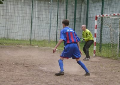 fussballturnier_2013_320