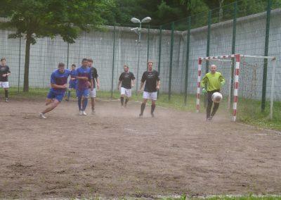 fussballturnier_2013_323