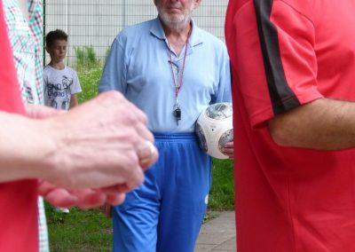 fussballturnier_2013_33