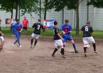 fussballturnier_2013_333