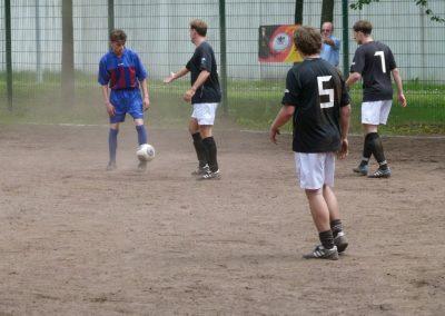 fussballturnier_2013_334
