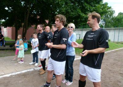 fussballturnier_2013_39