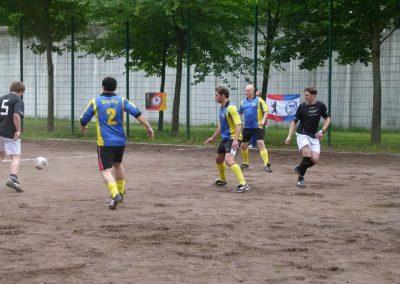 fussballturnier_2013_49