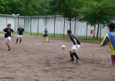fussballturnier_2013_52