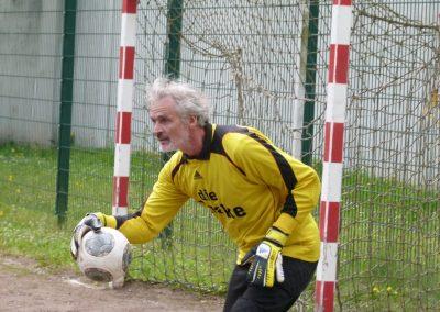 fussballturnier_2013_59