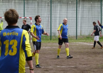 fussballturnier_2013_60