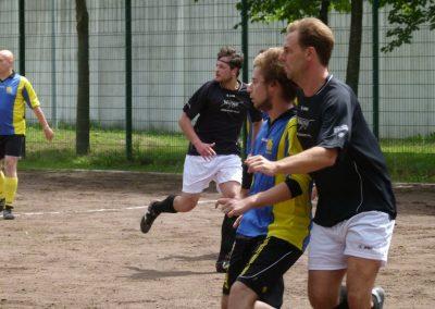 fussballturnier_2013_63