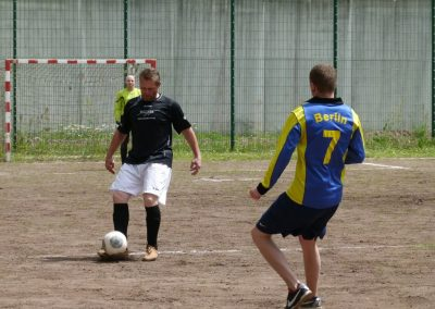 fussballturnier_2013_65