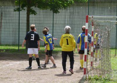 fussballturnier_2013_68