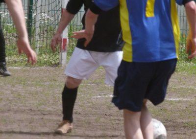 fussballturnier_2013_70