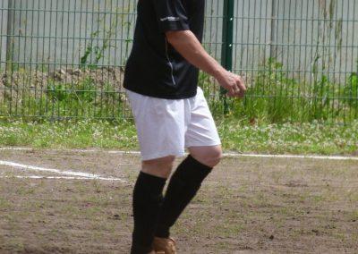 fussballturnier_2013_71
