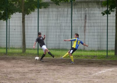 fussballturnier_2013_73