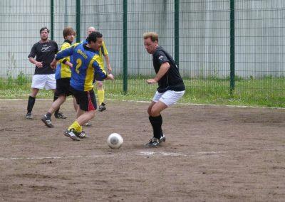 fussballturnier_2013_77