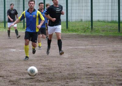 fussballturnier_2013_78