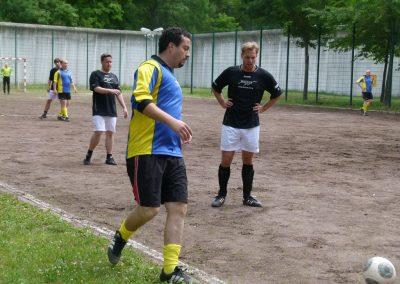 fussballturnier_2013_79