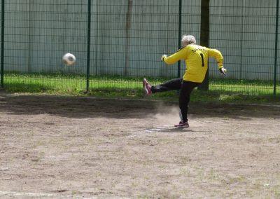 fussballturnier_2013_80