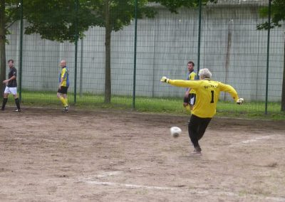 fussballturnier_2013_83