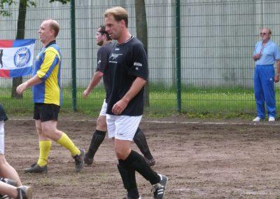 fussballturnier_2013_86