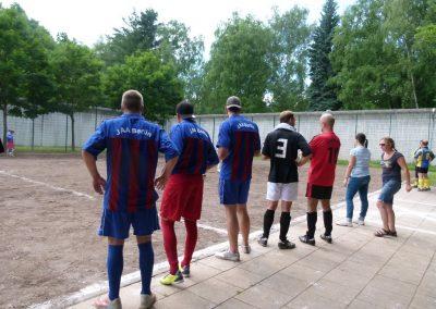fussballturnier_2013_88