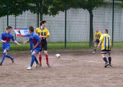 fussballturnier_2013_90