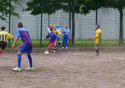 fussballturnier_2013_91