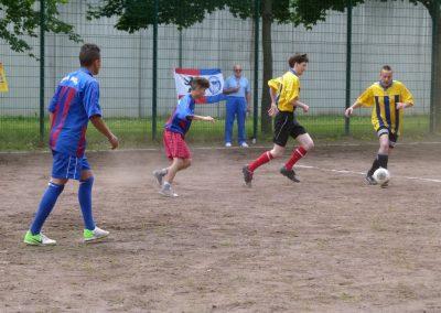 fussballturnier_2013_92