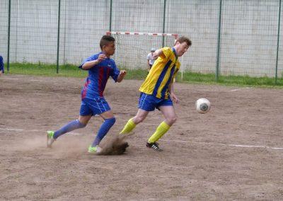 fussballturnier_2013_93