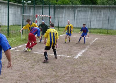 fussballturnier_2013_96