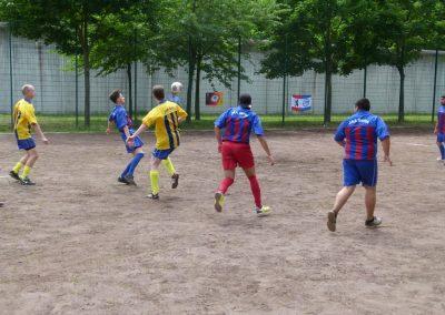 fussballturnier_2013_97