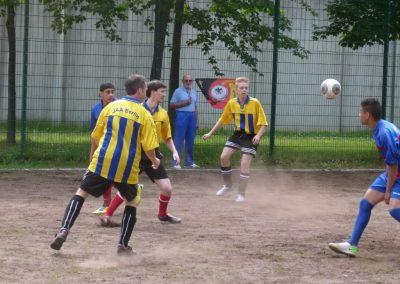 fussballturnier_2013_98