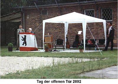 tot-2002-1