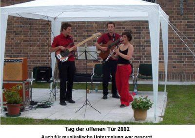 tot-2002-5
