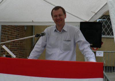 tot-2007-47